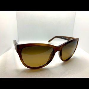 Maui Jim Ailana Sunglasses